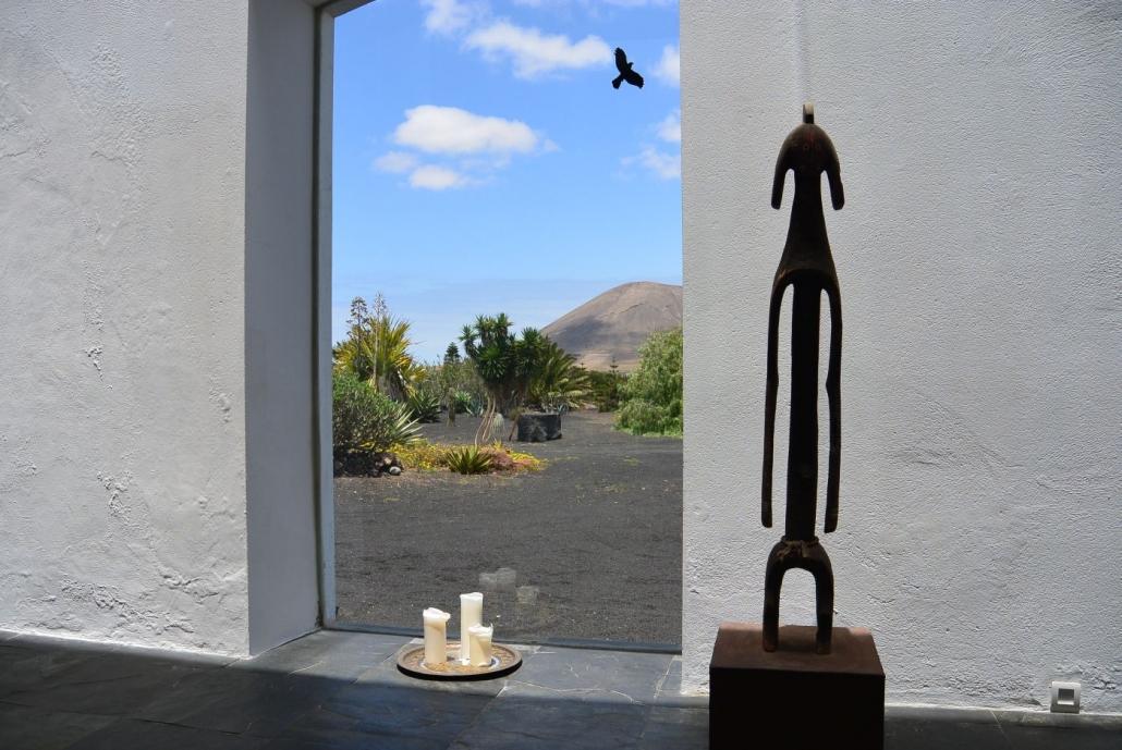 Casa Bermejo - Philosophy