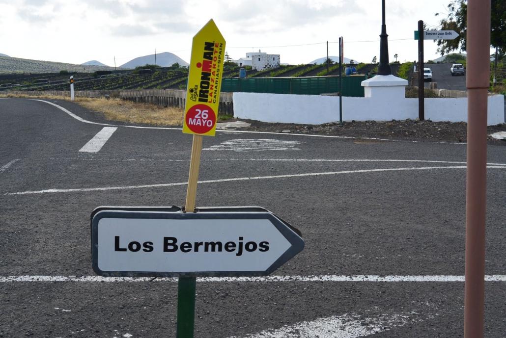 Casa Bermejo - Sport